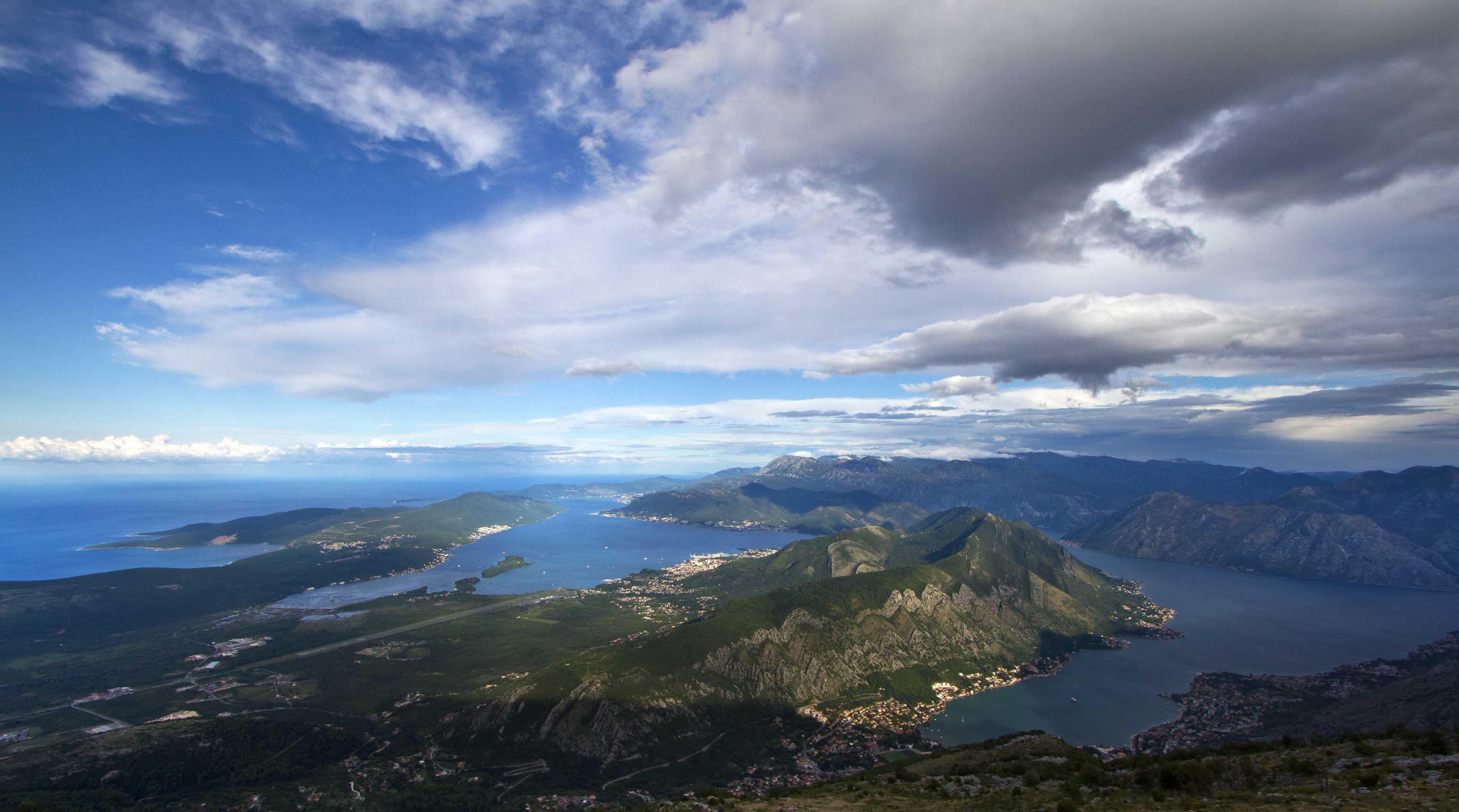 photo-montenegro-tour