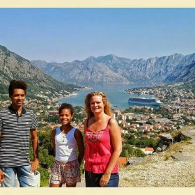 Kotor Photo Tour
