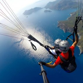Outdoor Activities Montenegro Tours