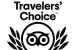 tatravelerschoice-425x500818A38E7-5338-CF7C-0896-E500E1F385F2.png